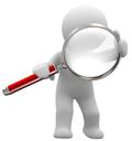 Az Internetes Pénzkeresési Módszerek 2.0 csomag részletes tartalma