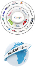 Keres�optimaliz�l�s ( SEO ) �s marketing strat�gi�k.